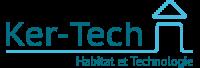 Ker-Tech